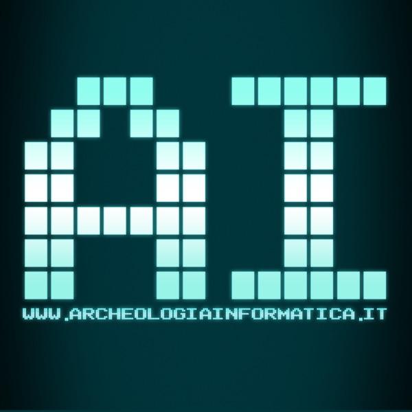 Archeologia Informatica