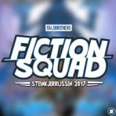 Fiction Squad - Single