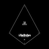 [Download] J.S.B. Dream MP3