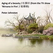 Aging of a Beauty (From