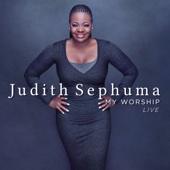My Worship (Live)