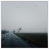 Vol. 1 - On Earth, Michael Gungor & Tyler Chester Cover Art