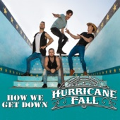 How We Get Down - EP