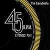 Extended Play, The Easybeats
