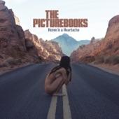 Home Is a Heartache, The Picturebooks