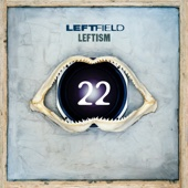 Inspection (Check One) [Remastered] - Leftfield