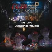 En Vivo Auditorio Telmex - Calibre 50