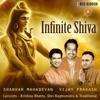 Infinite Shiva