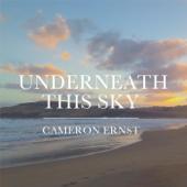 Underneath This Sky