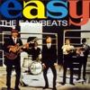 Easy, The Easybeats