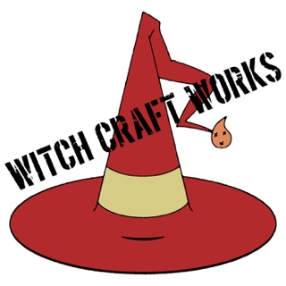 Witch Craft Works THE BEST ~日本語盤~