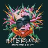 Download Lagu MP3 Bassnectar & ATLiens - Interlock