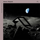 Anjunabeats, Vol. 13 (Mixed By Above & Beyond)