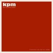 Kpm Brownsleeves: Kpmlpb 21