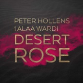 Download Lagu MP3 Peter Hollens & Alaa Wardi - Desert Rose