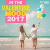 In the Valentine Mood 2017