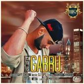 Gabru (with DJ Dips)