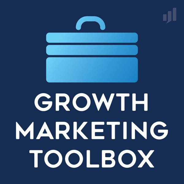 056: How Marketers Get the Most Out of Trello