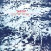 Yazoo - Nobody's Diary (2008 Remastered Version) artwork