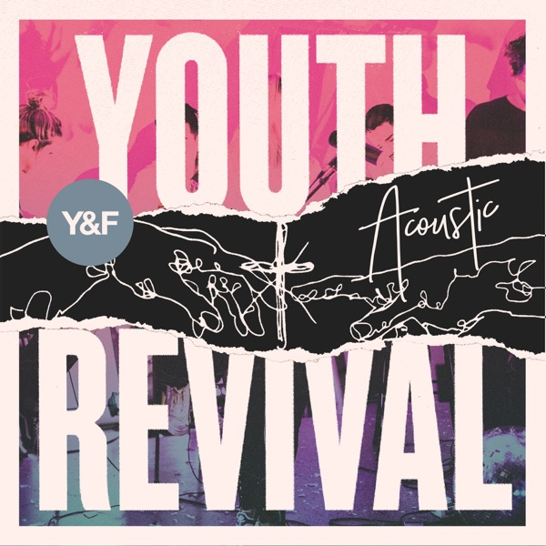 Never Alone (Acoustic) by Hillsong Young And Free
