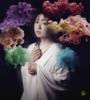今際の死神 - EP