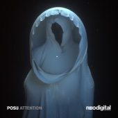 Attention - EP