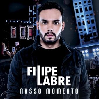 Nosso Momento (Ao Vivo) – Filipe Labre