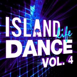 View album Island Life Dance, Vol. 4