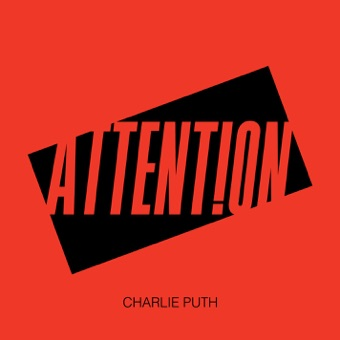 Rouge FM Playlist CHARLIE PUTH