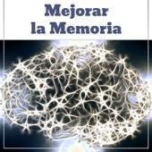 Mejorar la Memoria: New Age Música y Sonidos para Estudiar, Estimulación Cerebral, Mejorar la Creatividad, Relajación Profunda y Meditación - Academia de Música para Estudiar Fácilmente