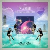 I'm Alright (Radio Club Mix)