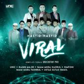 Nasyid / Nasyid Viral (Kompilasi Terbaik Unicdotmy Pro)