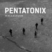 [Download] Hallelujah MP3