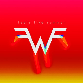 Feels Like Summer – Single