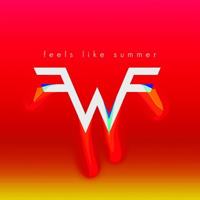 Feels Like Summer (Single)