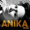 Running - Single, Anika Moa