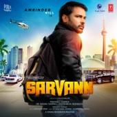 Sarvann (Original Motion Picture Soundtrack)