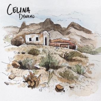 Celina – Dynamo