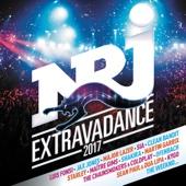 NRJ Extravadance 2017, Vol 1