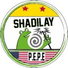 Shadilay (Italian Version) - Single, Pepe