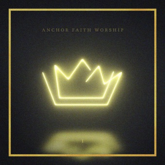 Anchor Faith Worship – Anchor Faith Church