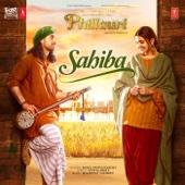 Sahiba (From