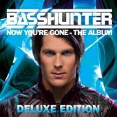 Now You're Gone (feat. DJ Mental Theo's Bazzheadz) [Radio Edit]