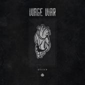Stitch - Wage War Cover Art