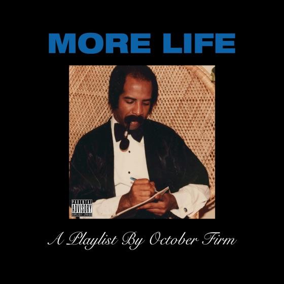 Drake No Long Talk Chords