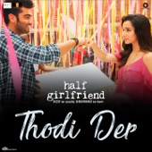 Thodi Der (From