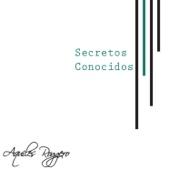 Secretos Conocidos