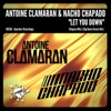 Antoine Clamaran & Nacho Chapado