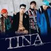 티나 Tina - Single