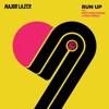 Run Up (feat. PARTYNEXTDOOR & Nicki Minaj) - Single, Major Lazer